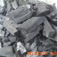 Large picture Hardwood charcoal.