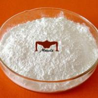 Large picture Testosterone Acetate