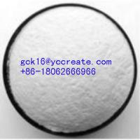 Large picture Hydroquinone
