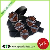 Large picture Cute Rubber Wristbands