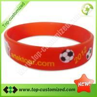 Large picture Silicone Band For souvenirs