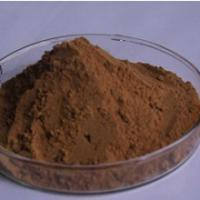 Large picture Licorice Extract (Powder)