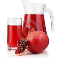 Large picture Pomegranate juice concentrate with high quality