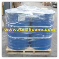 Large picture Siloxane  RJ-HMTS