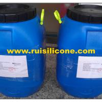 Large picture Polymethyl Phenyl Siloxane Fluid