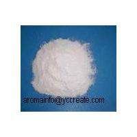Large picture Procaine hydrochloride