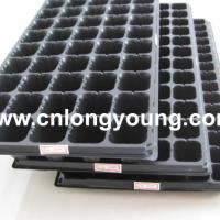 Large picture Breeding Tray