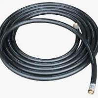 Large picture Diesel Delivery Hose