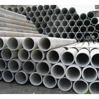 Large picture Asbestos Cement Pipes