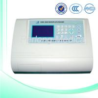 Large picture high quality microplate reader DNM-9602