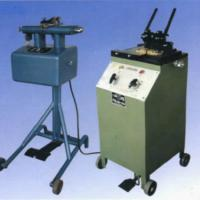 Large picture Wire Butt Welding Machine