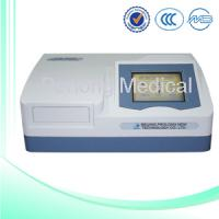 Large picture Ce marked microplate reader for sales (DNM-9602G)