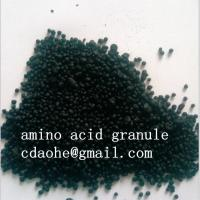 Large picture Amino Acid Chelated Granule Fertilizer