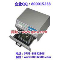 Large picture QS-5100 Desktop Automatic Lead-Free Reflow Oven
