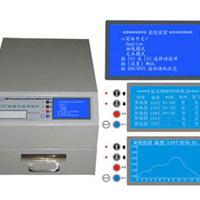 Large picture QS-5188C Desk Lead Free Reflow Oven