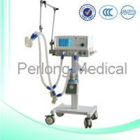 Large picture human ventilator machine for sales S1600