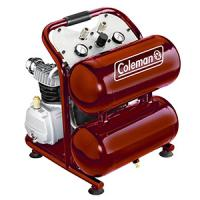 Large picture Coleman PMC8230-T Air Compressor