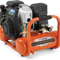 Large picture Coleman CTA5090412 Air Compressor