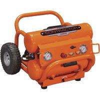 Large picture Coleman CSA1480512 air compressor