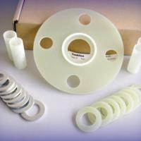 Large picture Flange Isolation Kits Type E