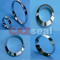 Large picture Ring Joint Gasket metal gasket