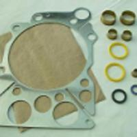 Large picture VOLVO Replacement Gasket 270949