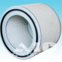 Large picture Caterpillar Replacement Filter   4P0710