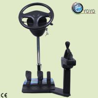 Large picture Driver Lesson  Car Education Tools Portable  Type