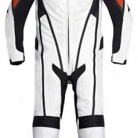 Large picture Motorbike Garments