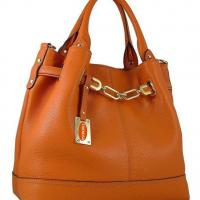 Large picture Ladies Bag