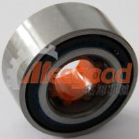 Large picture wheel hub bearing for PEUGEOT DAC25560032
