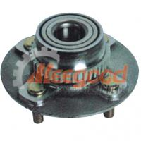 Large picture wheel hub bearing for Hyundai   OE:527102D000
