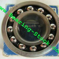 Large picture deep groove ball bearing