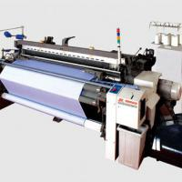 Large picture HY80 air jet weaving machine