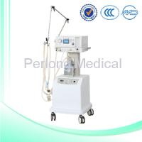 Large picture medical CPAP system from perlong medical NLF-200C