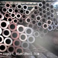Large picture ASTM A335 P92 Alloy Seamless Steel Pipe