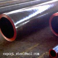 Large picture ASTM A335 Grade P22 Alloy pipes