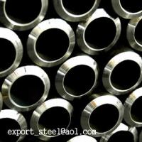 Large picture Line Pipe for Sour Service