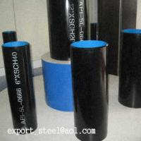 Large picture API pipes