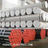Large picture Seamless Steel Tube for Ship-building