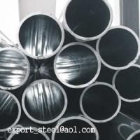 Large picture Seamless steel pipe for low and medium pressure