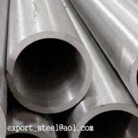 Large picture High Pressure Seamless Boiler Tube