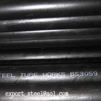 Large picture BS 3059 II 440 boiler tube