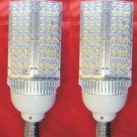 Large picture E40 LED Street lamp 36W