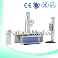 Large picture medical x ray machine prices in china PLX6500