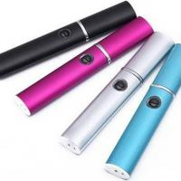 Large picture Electronic cigarette E lips with tank atomizer