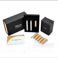 Large picture 808D 450-500puffs 3.7v colored battery gift