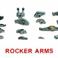 Large picture rocker arm