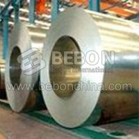 Large picture ASTM A572Gr60 , A572Gr60 steel sheet