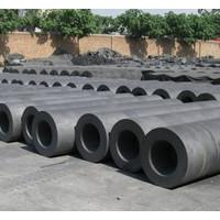 Large picture Regular Power graphite electrode